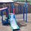 Онлайн программа «Детские игровые и спортивные площадки: эксплуатация и требования безопасности»
