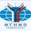 Олимпиада МГИМО МИД России для школьников