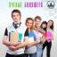 Конкурс для старшеклассников России и стран СНГ «Ученые будущего»