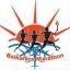 XV Международный Байкальский Ледовый Марафон