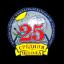Средняя общеобразовательная школа №25