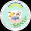 Республиканская специальная (коррекционная) общеобразовательная школа-интернат VIII