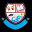 Хандалинская Начальная Общеобразовательная школа