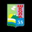 Средняя общеобразовательная школа №35