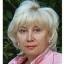 Балдакова Наталья Ивановна