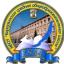 Баргузинская средняя общеобразовательная школа