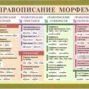VMscXnV_Bsg