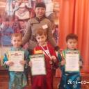 https://edu.i-bur.ru/images/groupphotos/96/574/thumb_2e2d5c73dd38b160e8f3f959.jpg