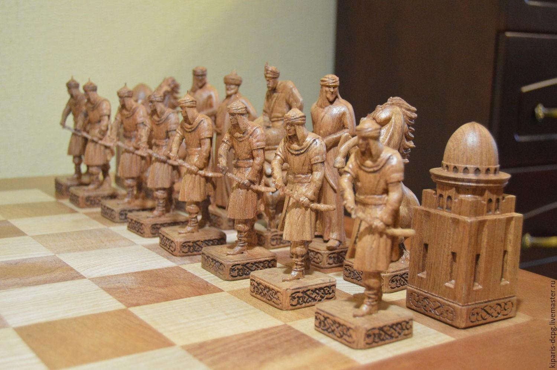 где солнышко резные шахматы андрея мызникова картинки приглашение