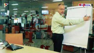 Курс «Основы проектного управления». Лекция 4: Проектные документы