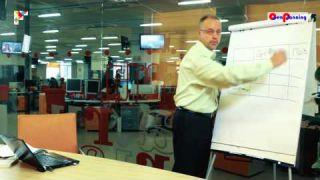Курс «Основы проектного управления». Лекция 3: Ограничения проекта